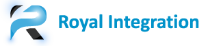 Royal Integration Ltd.
