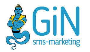 GIN SMS Marketing